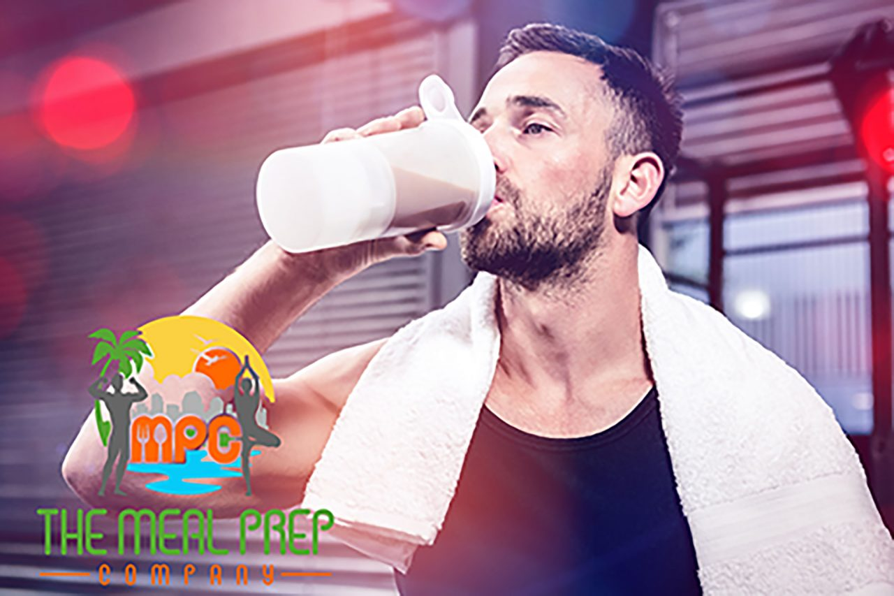 Protein-shake-1280x853.jpg